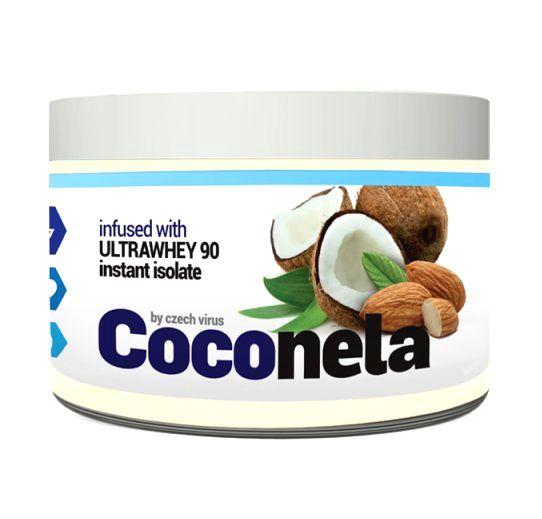 Coconela - Czech Virus 500 g