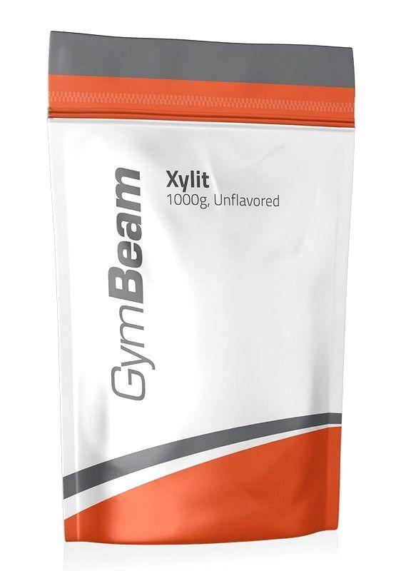 Xylit - GymBeam 1000 g