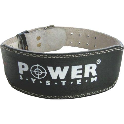 Opasok POWER BASIC - Power System 1 ks XXL