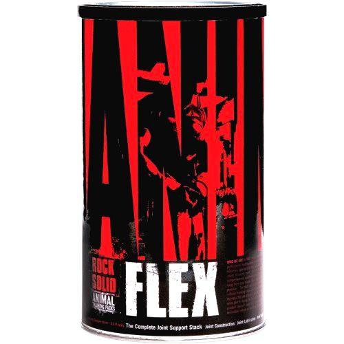 Animal Flex - Universal 44 sáčkov